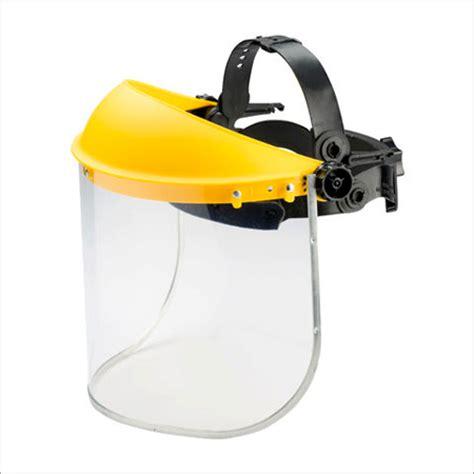 Kickers Shield Safety Boot 1 eye protection in bangalore eye protection manufacturer supplier karnataka india