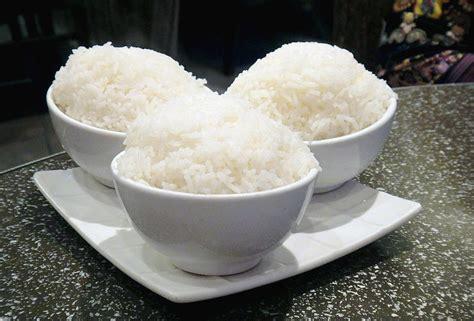 Brown Rice Detox Diet Menu by Ultimate Guide Of The Rice Diet