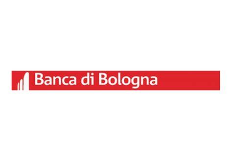 Banca Di Bologna It banca di bologna elastica