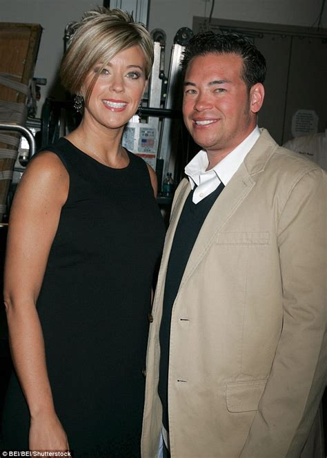 john and kate plus 8 hairstyles jon gosselin describes the strained relationship with his