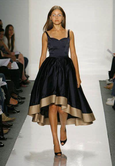 Behnaz Sarafpour Is The Next Designer For Targets Go International Line by Dress Like Flotus Jason Wu To Be The Next Designer For