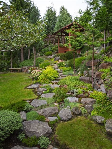 Rock Garden Definition 1000 Images About Rock Garden Ideas On Gardens Front Yard Landscaping And Front Yards