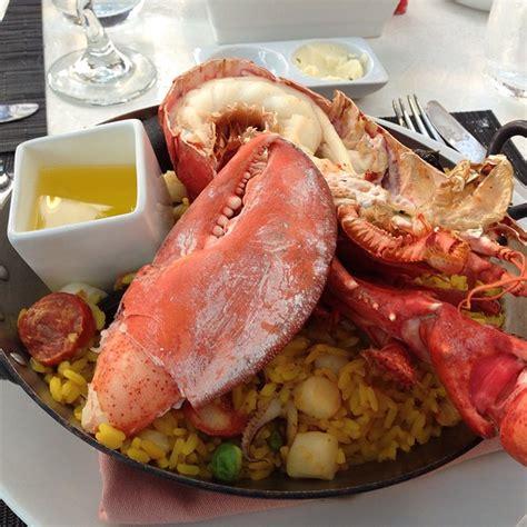 the fish house san diego sally s fish house bar restaurant san diego ca