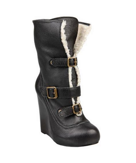 betsey johnson boots betsey johnson boots for and style