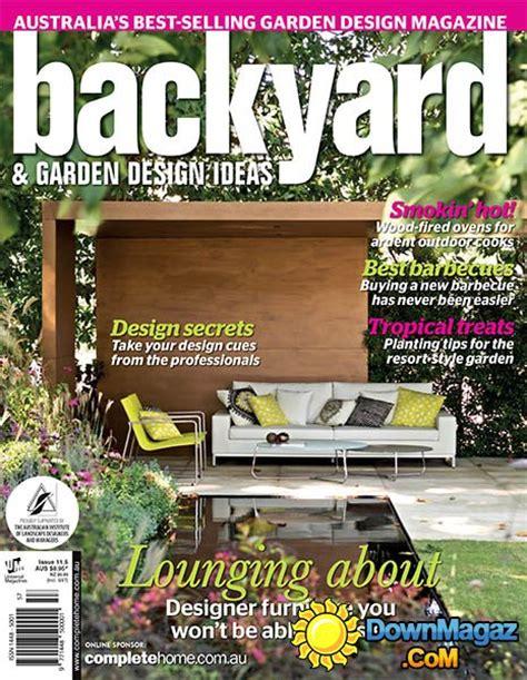design magazine pdf free download garden design magazine pdf free download izvipi com