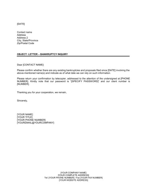 100 construction work guarantee letter for request letter template templates