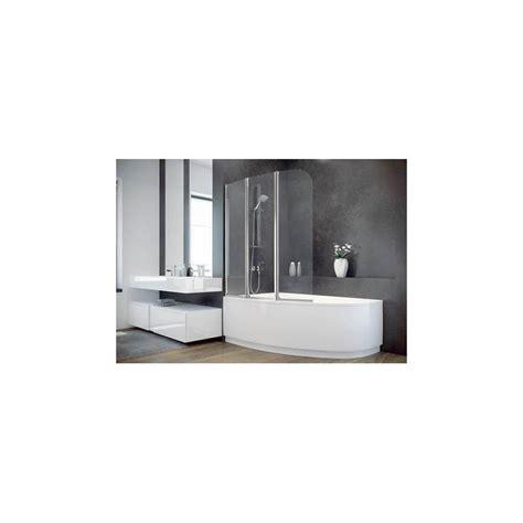 baignoire 160 cm baignoire 160 170 cm avec pare baignoire baignoire