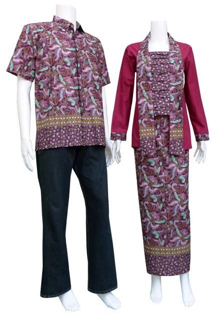 Stelan Kebaya Keluarga khayra batik distro new sarimbit stelan kebaya quot danarhadi quot