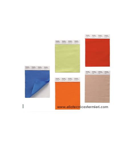 pantone color swatches pantone smart color swatch card