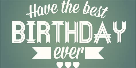 Birthday Quotes For Guys 50 Happy Birthday Images For Him With Quotes Ilove Messages