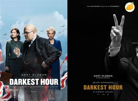 Darkest Hour Darkest Hour 2017 Venkatarangan S Blog | darkest hour 2017 venkatarangan s blog