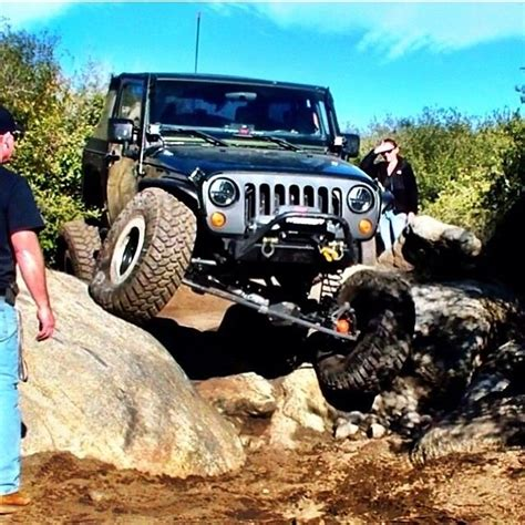 sick jeep rubicon 213 best images about jeeps on best jeep 2014