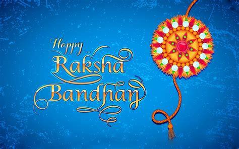 whatsapp wallpaper for raksha bandhan best rakhi facebook and whatsapp status you can t afford