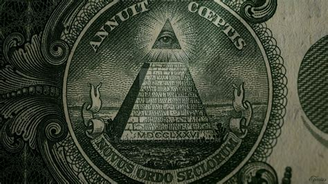 illuminati groups backgroup illuminati hd 1920x1080 one dollar by egenius fr