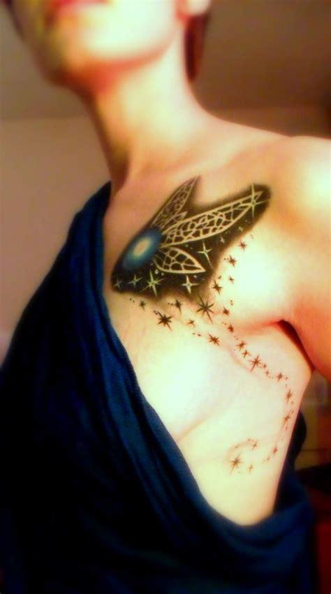 navi tattoo navi the tats the the