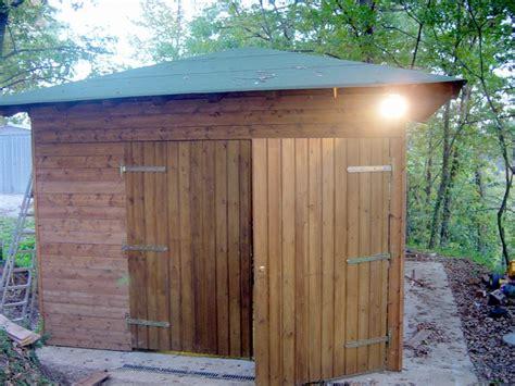obi casa grosseto obi casette in legno casette addossate in legno da