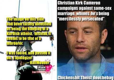 Kirk Cameron Meme - kirk cameron quotes image quotes at relatably com