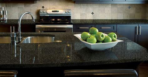 Hanstone Quartz Countertops: The Pros and Cons   Home