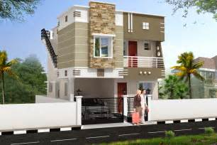 Home Designer Architectural 2016 home designer architectural 2016 keygen trends home design images