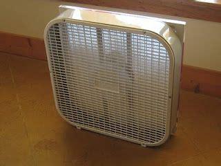 images  diy box fan air filter  pinterest