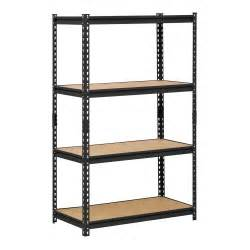 adjustable metal shelving heavy duty steel rack industrial shelving adjustable