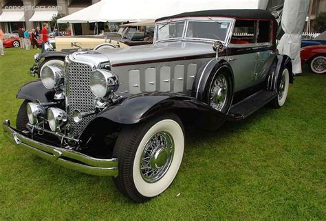 1932 chrysler imperial for sale chassis 7803426 1932 chrysler series cl imperial chassis
