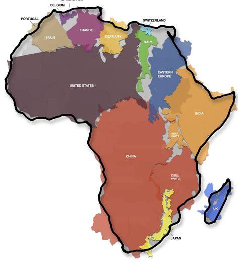 africa map clipart africa map clip clipart best