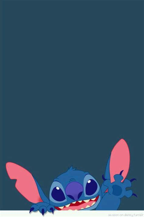 iphone 5 wallpaper tumblr disney coolstyle wallpapers 1000 ideas about cute wallpapers on pinterest