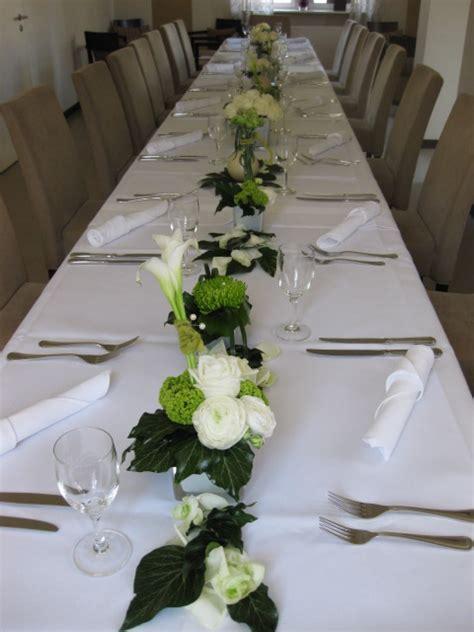 tafel dekoration sa 199 modelleri tischdekoration f 220 r konfirmation