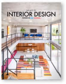 How To Design Home Interior Stylish Interior Design For A Flat
