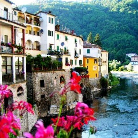 ufficio turismo lucca provincia di lucca tuscanysweetlife