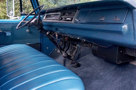 2019 Dodge 3 4 Ton by 1969 Dodge Power Wagon 3 4 Ton 189390