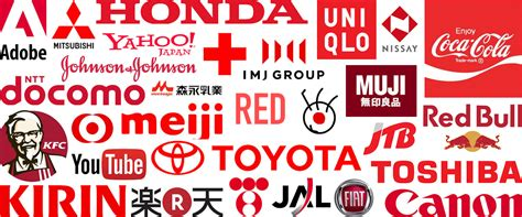 Favorite Color Meaning color in japanese logo design studio umi