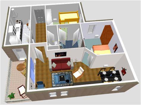 arquimaster ar software sweet home 3d programa