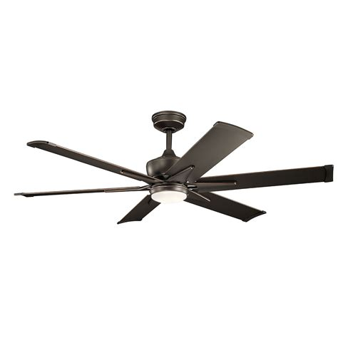 60 inch outdoor ceiling fan szeplo patio olde bronze 60 inch location led ceiling