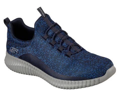 buy skechers elite flex muzzin sport shoes only 65 00