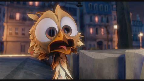 film anime vire 2015 quot gus petit oiseau grand voyage quot un film d animation 10