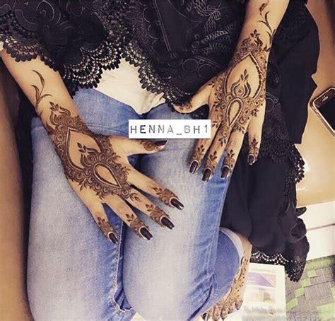 tattoo ink uae 545 best images about henna on pinterest henna henna