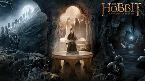 the hobbit pictures hobbit 171 awesome wallpapers