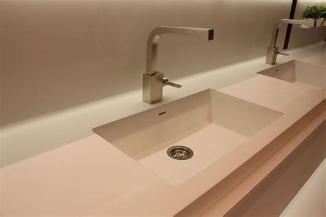 corian thickness solid surface countertops an easy care kitchen option