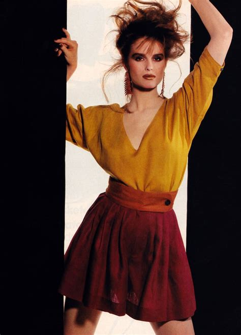 1983 dress styles 328 best images about 1983 on pinterest
