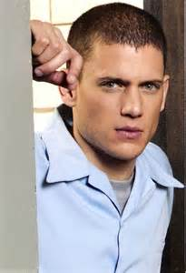 how much for a prison haircut 17 best ideas about michael scofield tattoo on pinterest