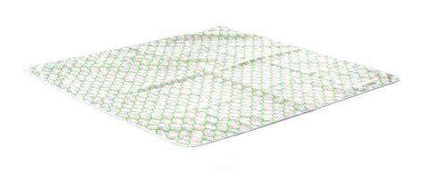 Floor Splat Mat new bumkins waterproof splat mat washable lightweight