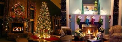 how to decorate your house christmas decorating ideas