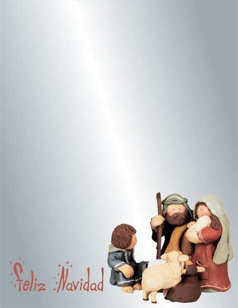 imagenes de navidad sin texto tarjetas y oraciones catolicas tarjetas navide 209 as sin