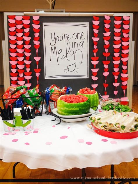fun dinner games best 25 lounge party ideas on pinterest bohemian party
