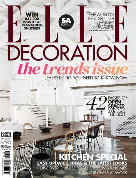 best usa interior design magazines best usa interior design magazines