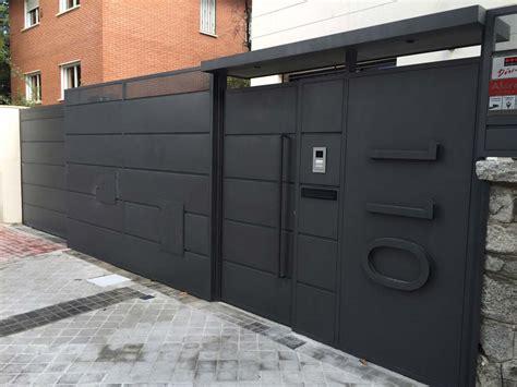 puertas de garaje automaticas precios puertas garaje automaticas precios puertas de garaje