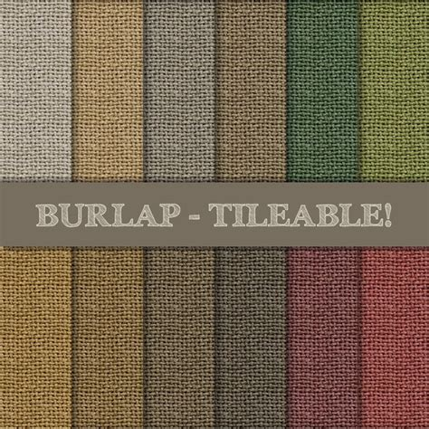 jute pattern photoshop jute seamless texture 187 designtube creative design content
