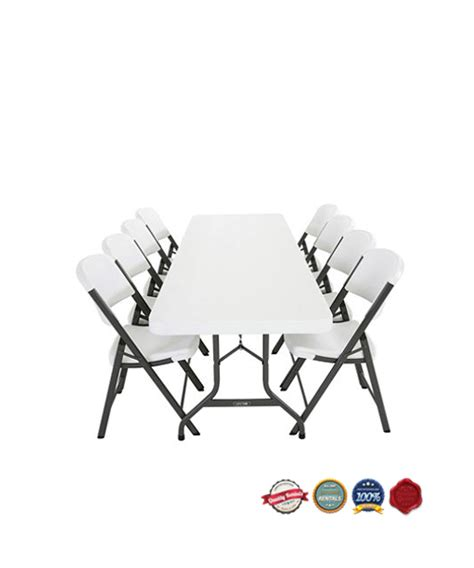 table and chair rentals san diego ca chairs and tables rentals in chula vista two bedroom